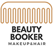 BeautyBooker