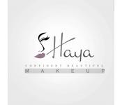 Haya Albabtain