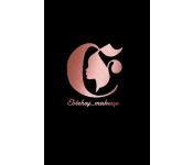 Ebtehaj_makeup