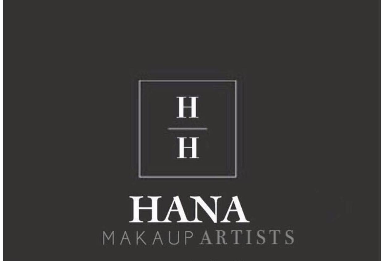 Makeup__hana