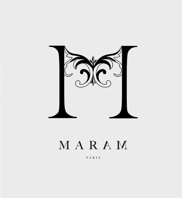 Maram hairstylist