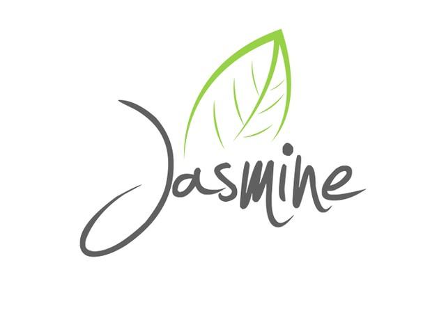jasmine held