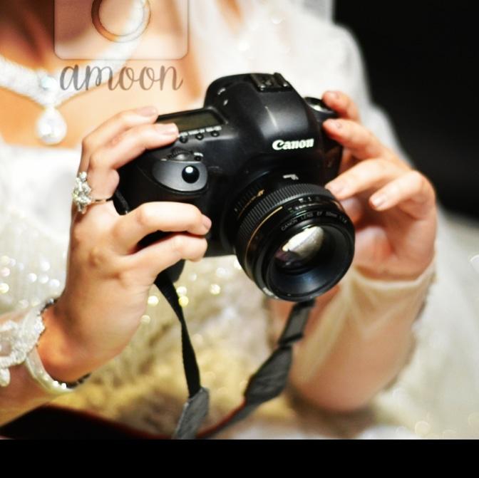 المصوره امون
