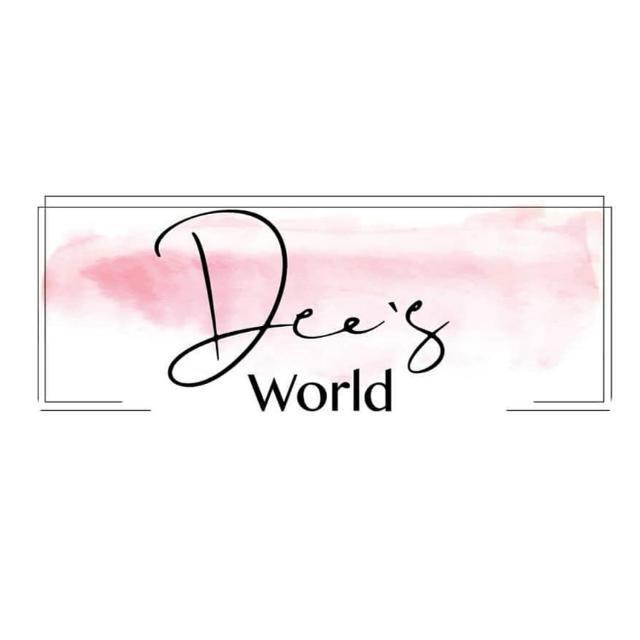 Deees World