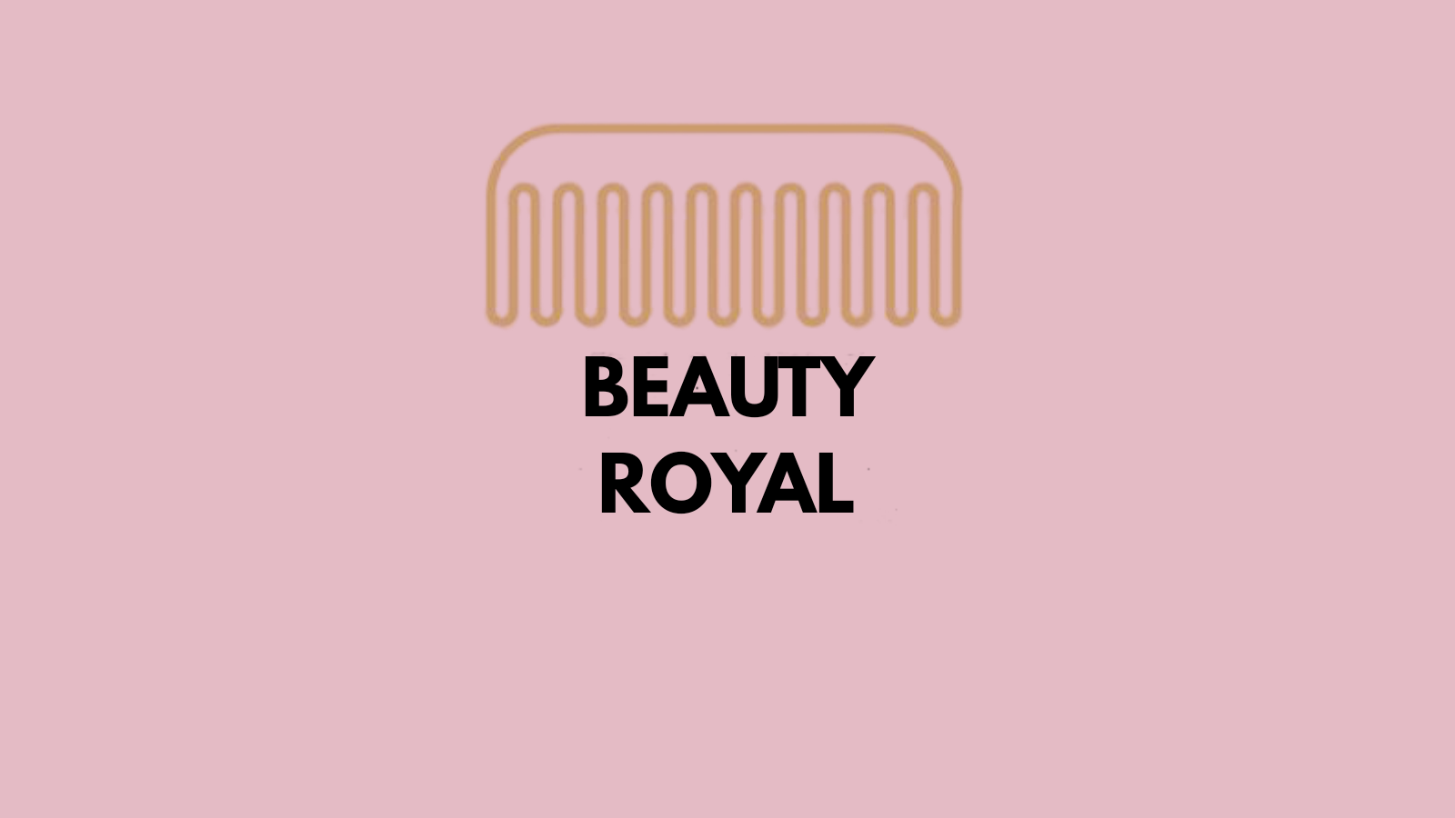 beauty Royal