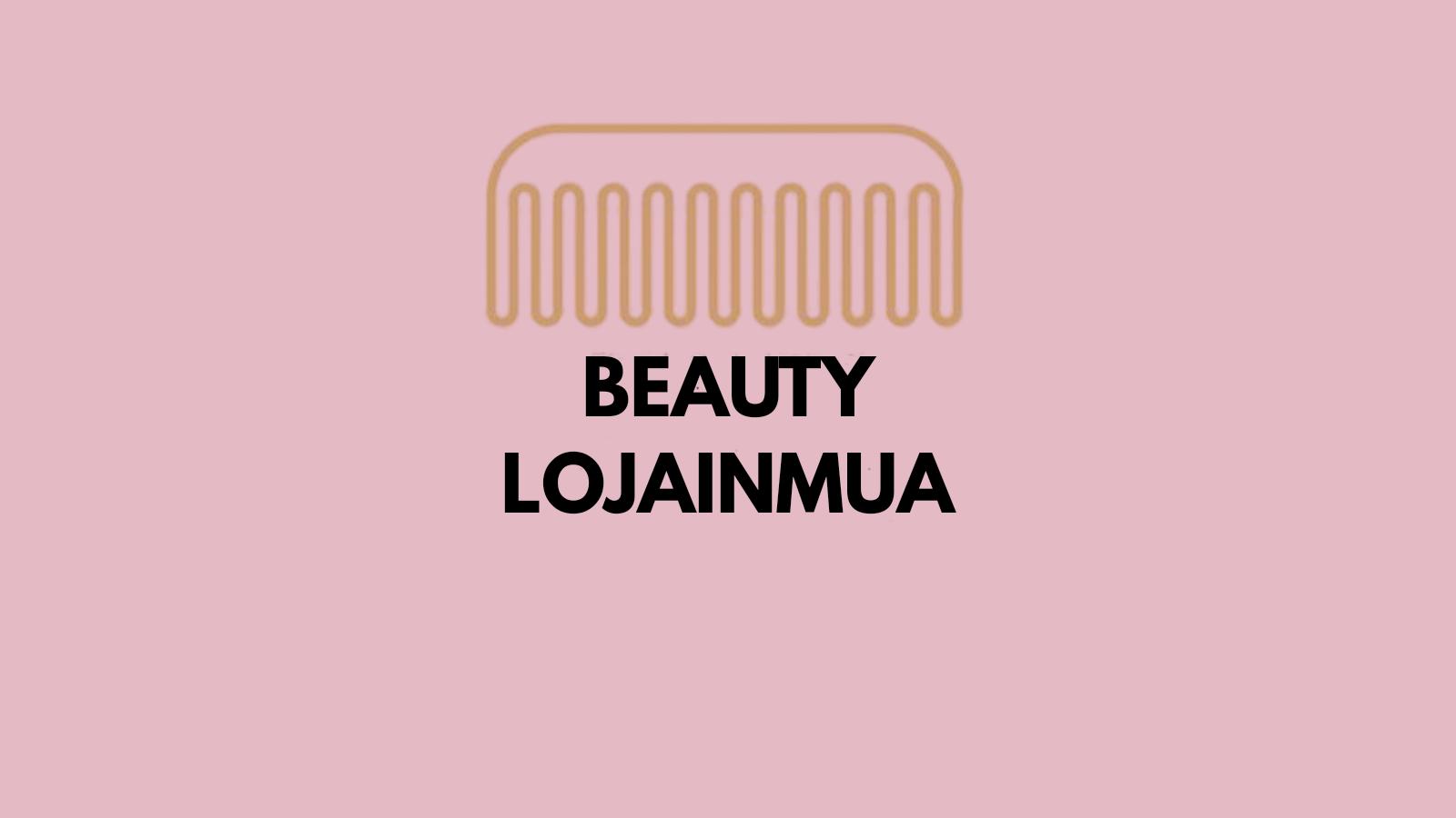 beauty lojainmu/m