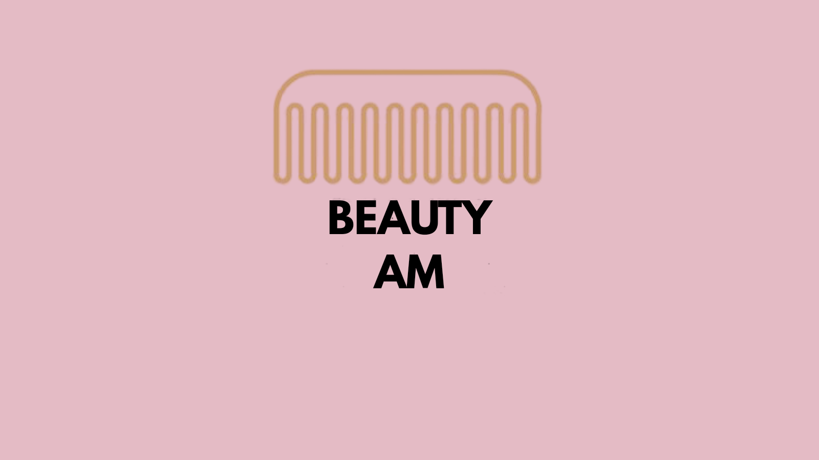 beauty Am/h