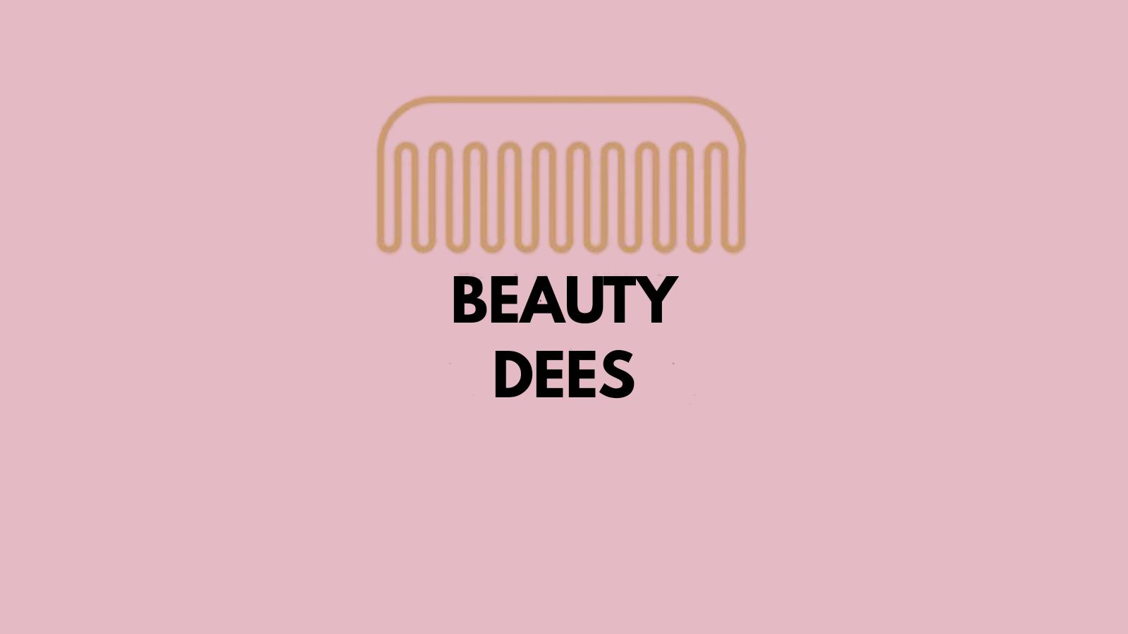 beauty Dees world