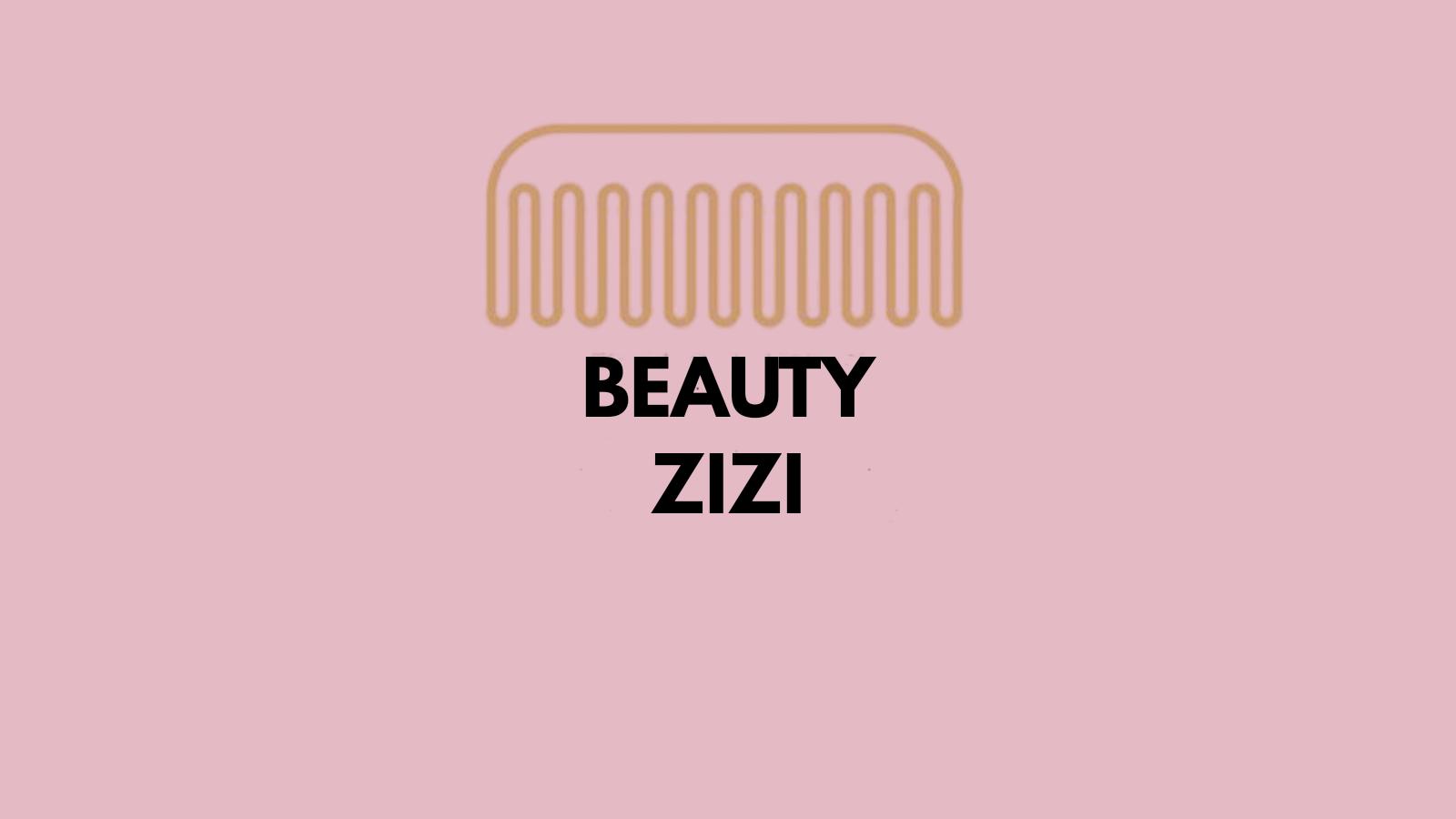 beauty zizi/h