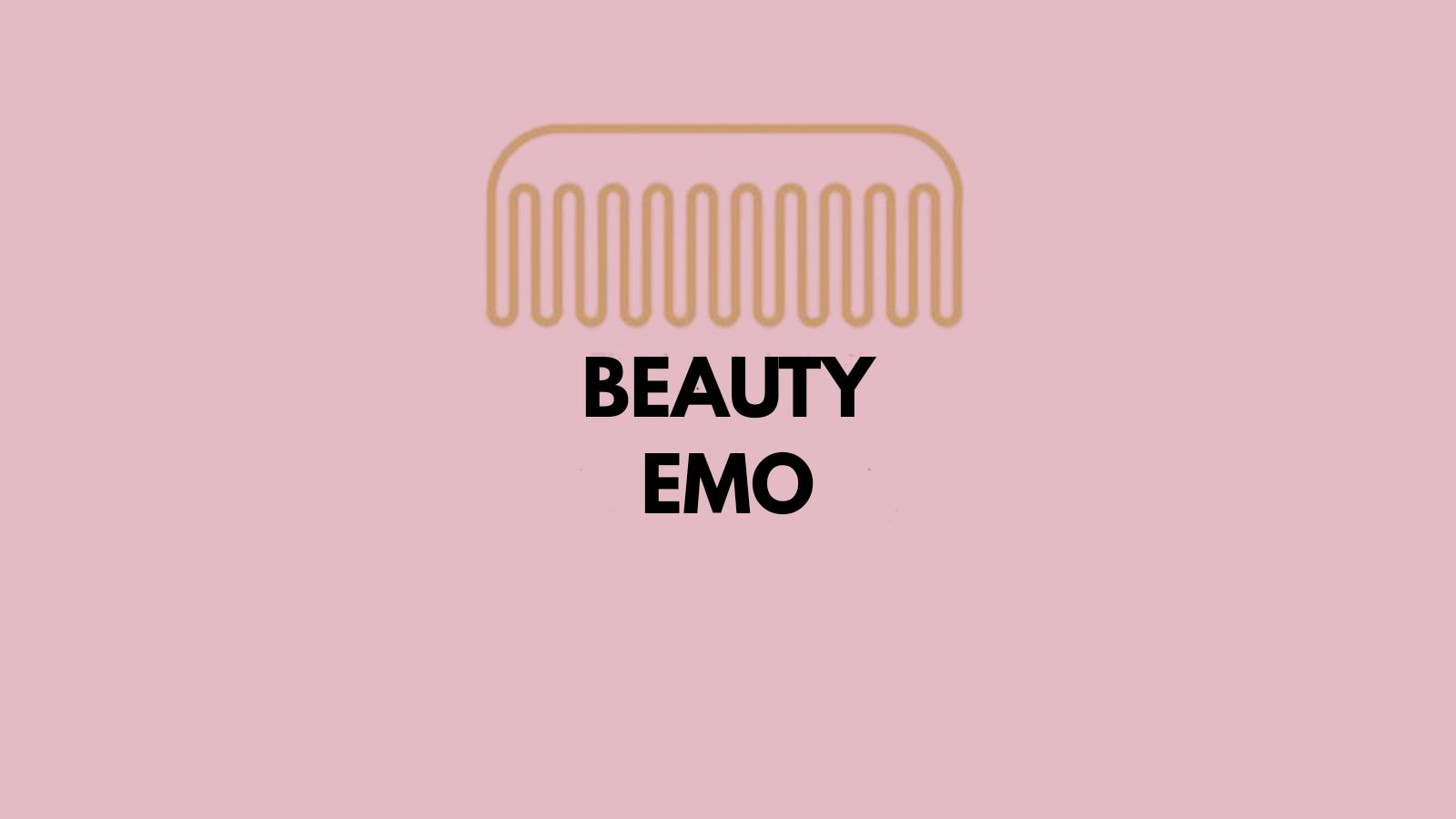 Model Emo