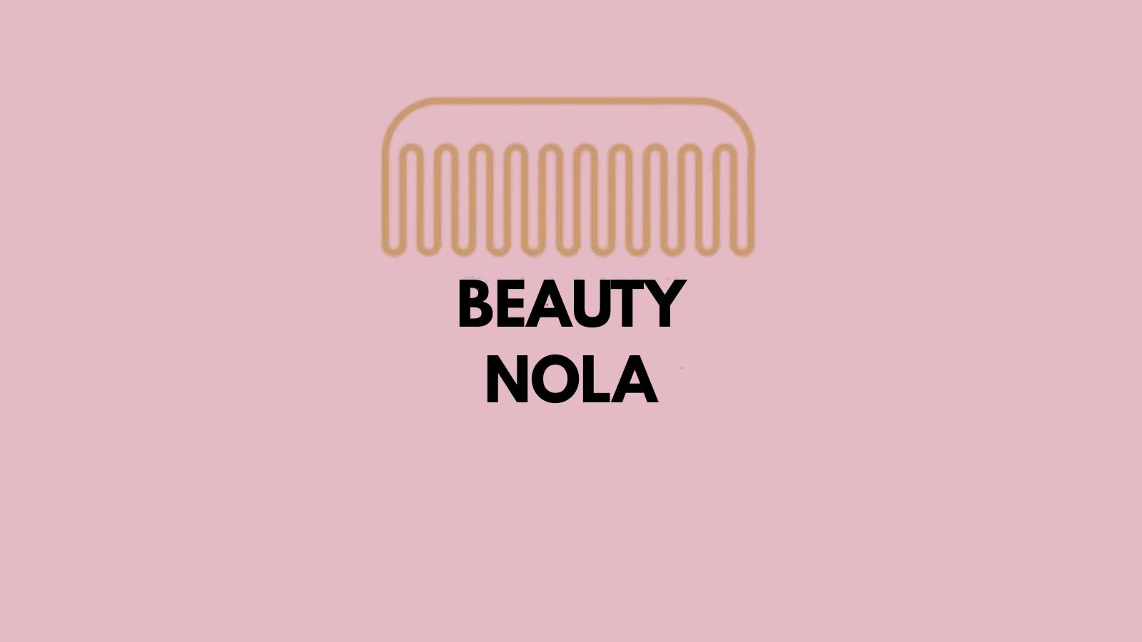 beauty Nola/ph