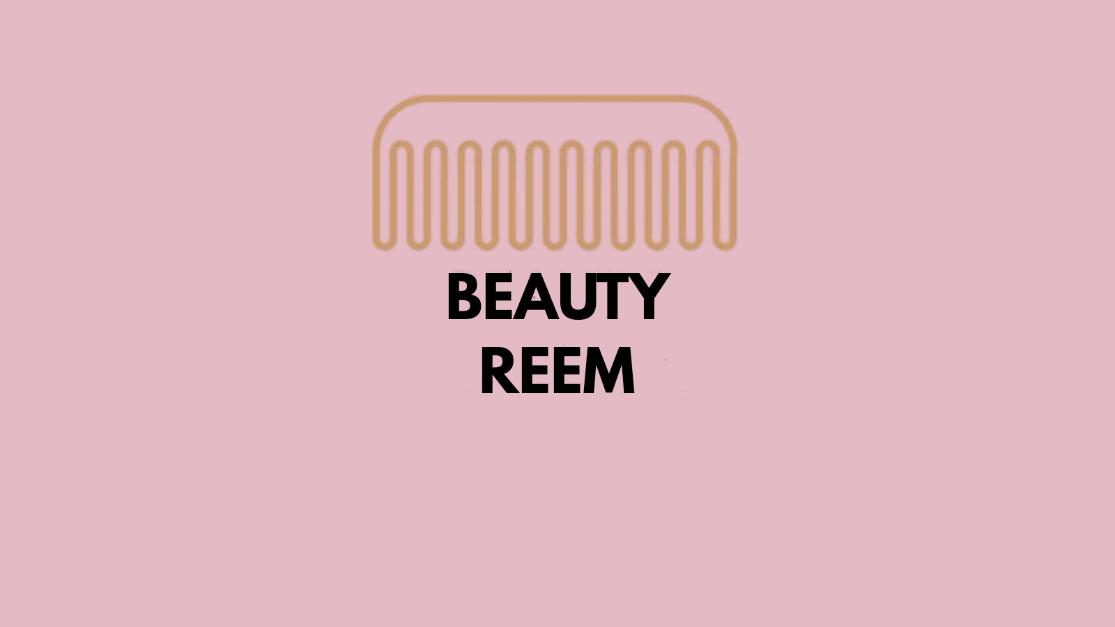 beauty reem/h